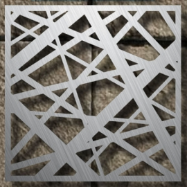 MODERN panels 70.70.2.0010