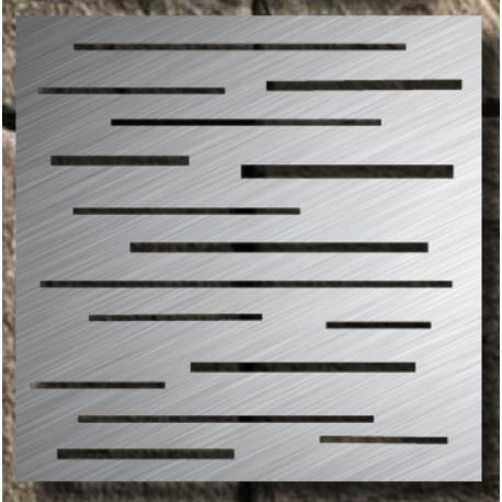 MODERN panels 70.70.2.0001