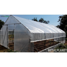 multivegetation polytunnels UV2 3m