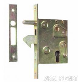 hook lock 60