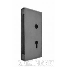 cassette hook lock 60