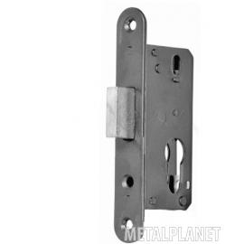 Lock small roller