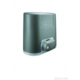Elixo 500 230V Comfort Pack Somfy