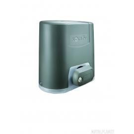 Elixo 500 230V Standard Pack