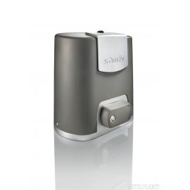 Elixo 500 230V Comfort+ Pack