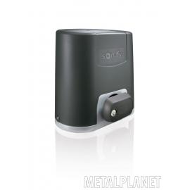 Elixo 800 230V Eco Comfort Pack - napęd do bramy przesuwnej