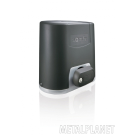 Elixo 800 230V Eco Standard Pack - napęd do bramy przesuwnej