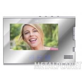 Videodomofon V400 - 7''