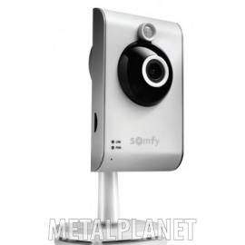 Kamera wewętrzna HD VISIDOM IC100