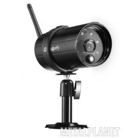 HD VISIDOM OC100 Outdoor Camera