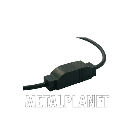 Slim lighting receiver RTS (on/off)