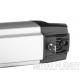Ixengo L 3S RTS 24V Standard Pack