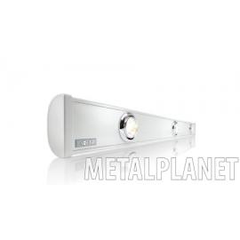 Belka oświetleniowa 3x20W z regulacją jasności RTS 1m