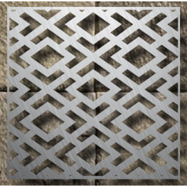 MODERN panels
