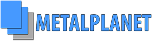 Metalplanet